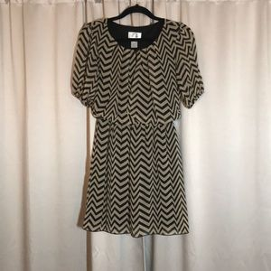 Dress by Sweet Storm. Size M